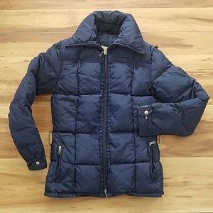 Bogner | Jacket